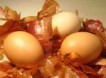 Hot ιδέες για σχεδιάκια και χρώμα στα πασχαλινά αυγά