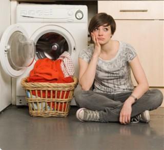 Качественный и профессиональный ремонт стиральных машин-автомат таких