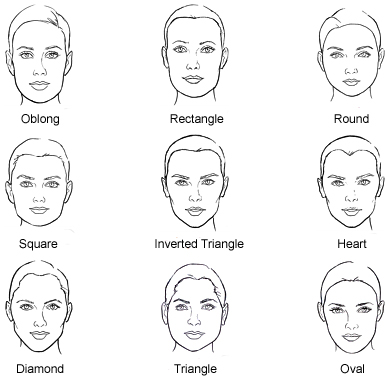 Βρείτε-σε-πιο-σχήμα-ανήκει-το-πρόσωπο-σας-για-να-πετύχετε-καλύτερο-στυλ-στα-μαλλιά-σας-2