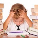 Πώς κάνουμε το παιδί μας να διαβάζει;  Η σημασία του χρόνου και του χώρου.