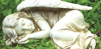 sleeping-angel-EDITED-326x159