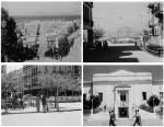 παλαιο+δημοτικο+νοσοκομειο+σε+ελληνικη+ταινια