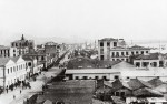 a_view_of_salonika_greece._thessalonike_greece._1920