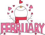 Φεβρουάριος ή κουτσοφλέβαρος…