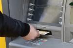 ΔΙΑΒΑΣΤΕ ΤΟ…  ΤΙ ισχύει πλέον για τις Τράπεζες. Νέες οδηγίες απο την Ελληνική Ένωση Τραπεζών.