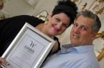 Diamond Events: Μια πατρινή εταιρεία με παγκόσμια βραβεία…