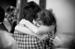 Αγκαλιά-ΖΩ…. Παγκόσμια ημέρα αγκαλιάς