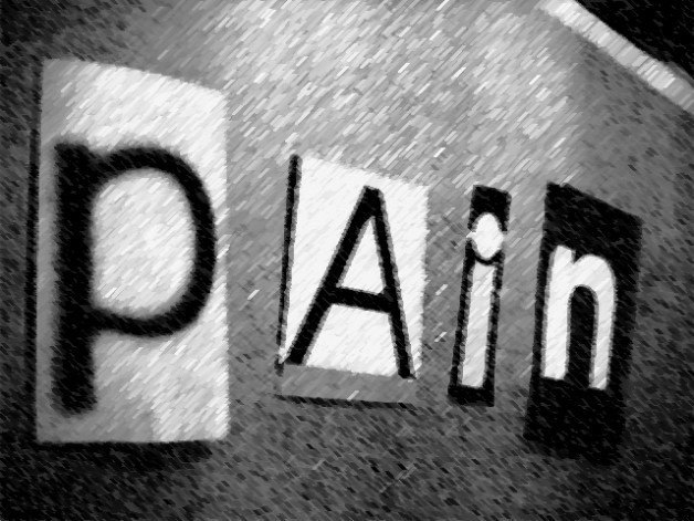 pain-kai-ta-paysipona