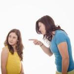 Γονείς και έφηβοι: Γεφυρώνοντας τη σχέση τους