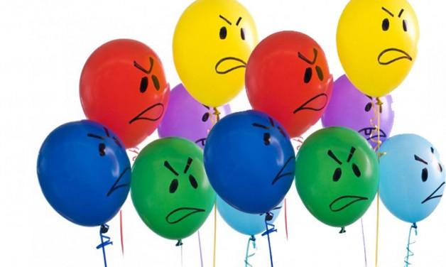 angry_balloons